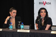 The-Kardashians-For-Press-Conference-At-The-Mirage-05.md.jpg