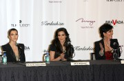 The-Kardashians-For-Press-Conference-At-The-Mirage-11.md.jpg