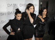 Kim-Kardashian---DASH-New-York-Grand-Opening-22.md.jpg