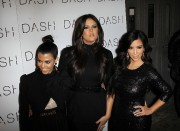 Kim-Kardashian---DASH-New-York-Grand-Opening-25.md.jpg
