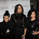 Kim-Kardashian---DASH-New-York-Grand-Opening-25
