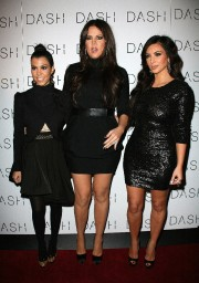 Kim-Kardashian---DASH-New-York-Grand-Opening-26.md.jpg