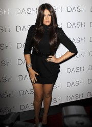 Kim-Kardashian---DASH-New-York-Grand-Opening-49.md.jpg