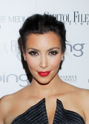 Kim-Kardashian---White-House-Correspondents-Dinner-After-Party-05.md.jpg