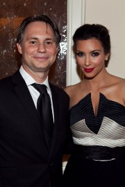 Kim-Kardashian---White-House-Correspondents-Dinner-After-Party-17.md.jpg