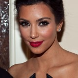 Kim-Kardashian---White-House-Correspondents-Dinner-After-Party-18