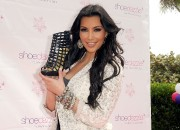 Kim-Kardashian-Celebrates-Shoedazzle-First-Birthday-49.md.jpg