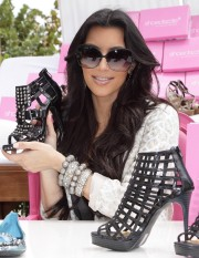 Kim-Kardashian-Celebrates-Shoedazzle-First-Birthday-65.md.jpg
