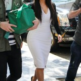 Kim-Kardashian-Heads-to-a-Meeting-in-Beverly-Hills-2012-10