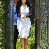 Kim-Kardashian-Heads-to-a-Meeting-in-Beverly-Hills-2012-18