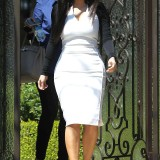 Kim-Kardashian-Heads-to-a-Meeting-in-Beverly-Hills-2012-20