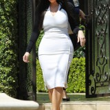 Kim-Kardashian-Heads-to-a-Meeting-in-Beverly-Hills-2012-31