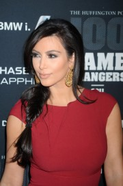 Kim-Kardashian---2011-The-Huffington-Post-Game-Changers-Awards-29.md.jpg