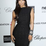 Kim-Kardashian---20th-Elton-John-AIDS-Foundation-Oscar-Viewing-Party-09