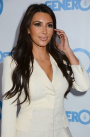 Kim-Kardashian---Generosity-Waters-4th-Annual-Night-Of-Generosity-04.md.jpg