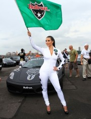 Kim-Kardashian-Kicks-Off-The-2010-AMP-Energy-Bullrun-Rally-74.md.jpg