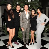 The-Kardashians-Annual-Christmas-Eve-Party-08