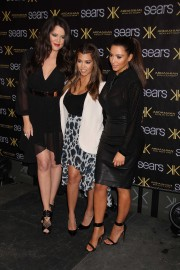 1-Year-Anniversary-Of-The-Kardashian-Kollection-At-SEARS-Yonkers-05.md.jpg