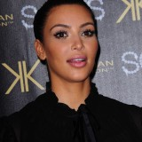 1-Year-Anniversary-Of-The-Kardashian-Kollection-At-SEARS-Yonkers-12