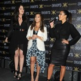 1-Year-Anniversary-Of-The-Kardashian-Kollection-At-SEARS-Yonkers-27