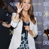 1-Year-Anniversary-Of-The-Kardashian-Kollection-At-SEARS-Yonkers-28