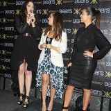 1-Year-Anniversary-Of-The-Kardashian-Kollection-At-SEARS-Yonkers-35