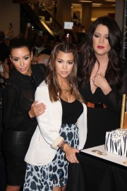 1-Year-Anniversary-Of-The-Kardashian-Kollection-At-SEARS-Yonkers-42.md.jpg