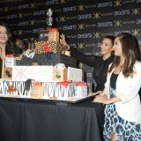 1-Year-Anniversary-Of-The-Kardashian-Kollection-At-SEARS-Yonkers-52