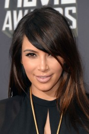Kim-Kardashian---2013-MTV-Movie-Awards-12.md.jpg