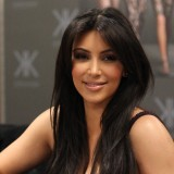 Kardashians-Sears-In-Store-Appearance-For-Kardashian-Kollection-13