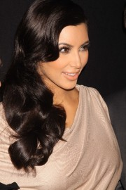 Kim-Kardashian---A-Night-Of-Style-and-Glamour-13.md.jpg