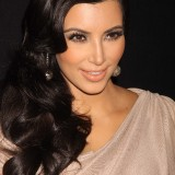 Kim-Kardashian---A-Night-Of-Style-and-Glamour-18