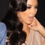 Kim-Kardashian---A-Night-Of-Style-and-Glamour-19