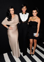 Kim-Kardashian---A-Night-Of-Style-and-Glamour-34.md.jpg