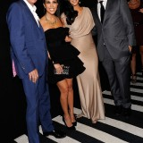 Kim-Kardashian---A-Night-Of-Style-and-Glamour-36