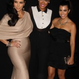 Kim-Kardashian---A-Night-Of-Style-and-Glamour-51