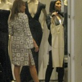Kim-Kardashian-Lunch-In-A-Private-Cabana-And-Shopping-31