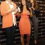 Kim-and-Khloe-Kardashian-Promote-The-Kardashian-Kollection-07
