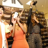 Kim-and-Khloe-Kardashian-Promote-The-Kardashian-Kollection-12