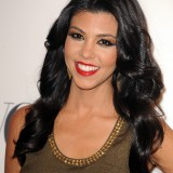 Kim-and-Kourtney-Kardashian---QVC-25-To-Watch-Party-12