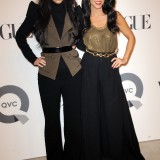 Kim-and-Kourtney-Kardashian---QVC-25-To-Watch-Party-22