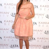 Kourtney-And-Khloe-Kardashian---Launch-New-Line-Kardashian-Beauty-04