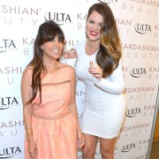 Kourtney-And-Khloe-Kardashian---Launch-New-Line-Kardashian-Beauty-09.jpg