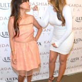 Kourtney-And-Khloe-Kardashian---Launch-New-Line-Kardashian-Beauty-13
