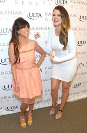 Kourtney-And-Khloe-Kardashian---Launch-New-Line-Kardashian-Beauty-15.md.jpg