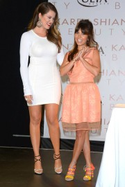 Kourtney-And-Khloe-Kardashian---Launch-New-Line-Kardashian-Beauty-19.jpg
